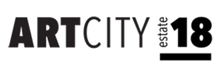 ArtCity Roma 2018