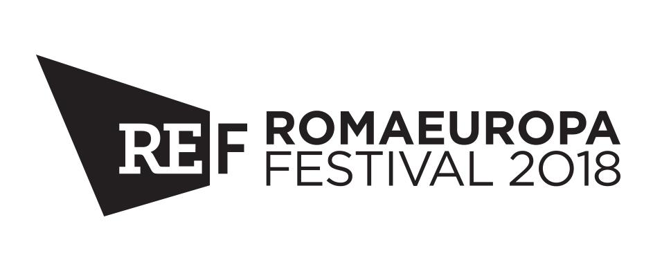 Romaeuropa Festival 2018 (REf18)