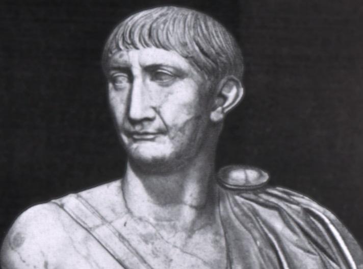 """Prolungata la mostra """"Traiano. Costruire l'Impero, creare l'Europa"""""""
